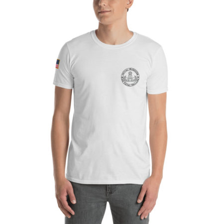 Master EOD Initial Success or Total Failure tshirt